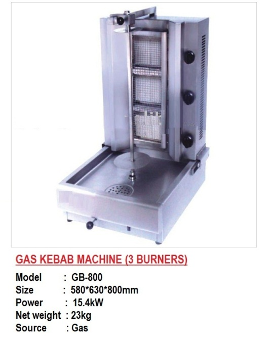 kebab-gas-3-burner3