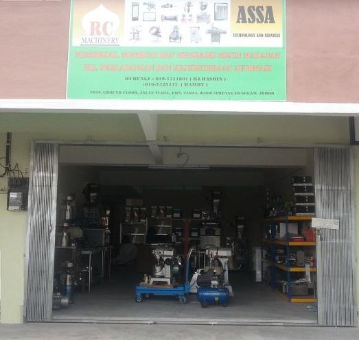 Kedai_BC-JOHOR-A[1]