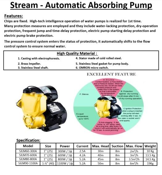 4-home-auto-pump-sjml