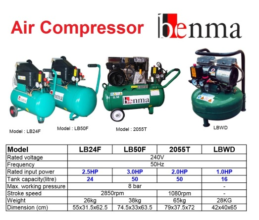 air-compressor-benma2