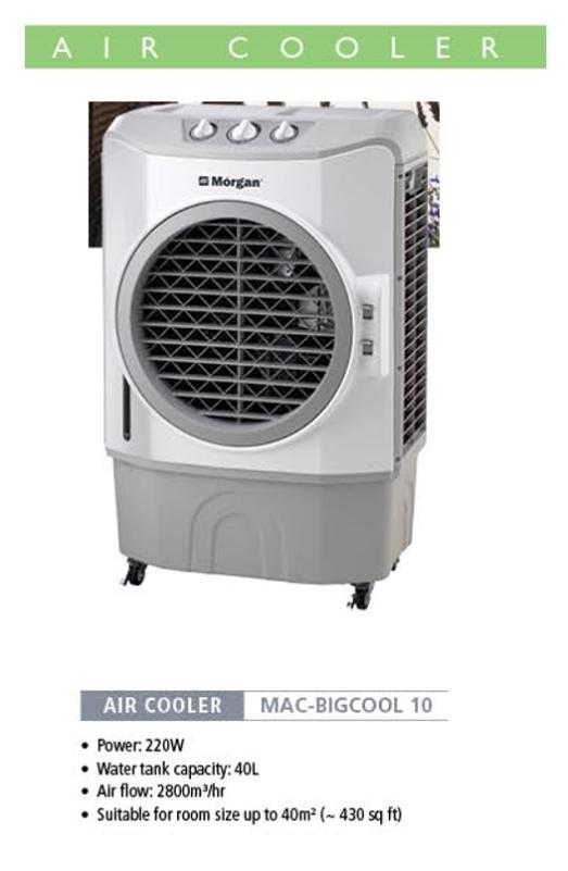 air-cooler-morgan