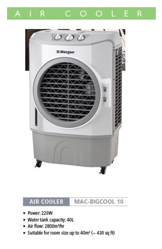 air-cooler-morgan