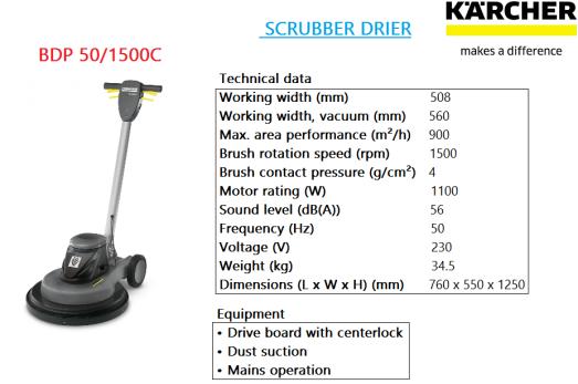 bdp-50-1500-c-polishing-machine-scrubber-drier
