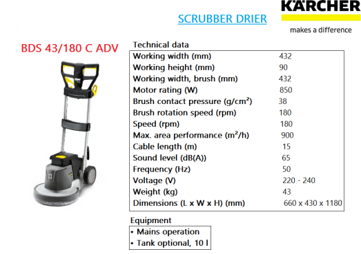 bds-43-180-c-adv-single-disc-machine-scrubber-drier