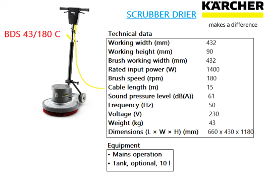 bds-43-180-c-single-disc-machine-scrubber-drier