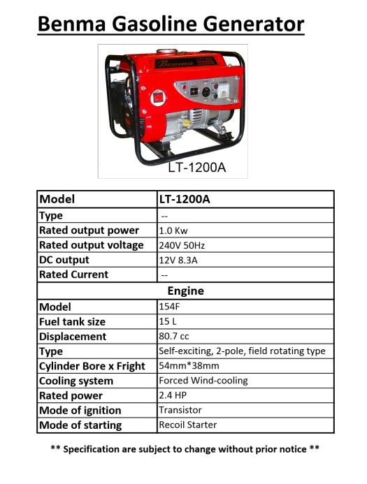 benma-petrol-generator-lt-1200a