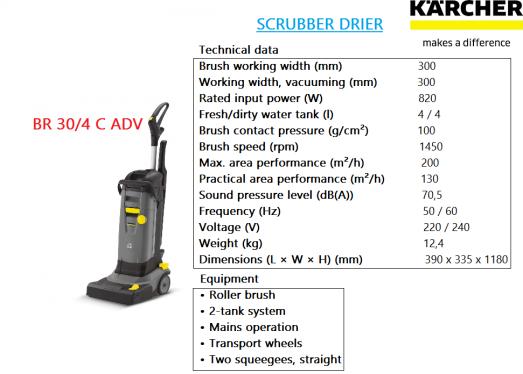 br-30-4-c-adv-scrubber-drier