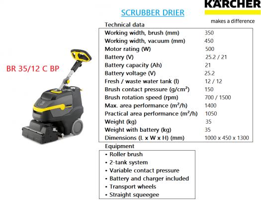 br-35-12-c-bp-scrubber-drier