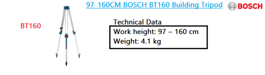 bt160-bosch-building-tripod-power-tool