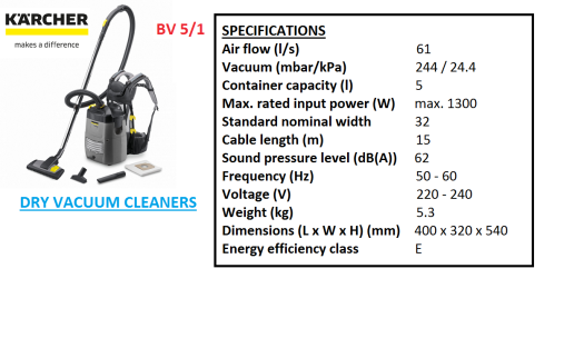 bv-5-1-karcher-dry-vacuum-cleaner