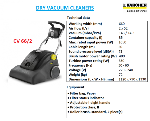 cv-66-2-karcher-dry-vacuum-cleaner