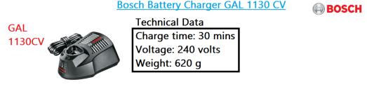 gal-1130cv-bosch-li-ion-battery-charger-power-tool