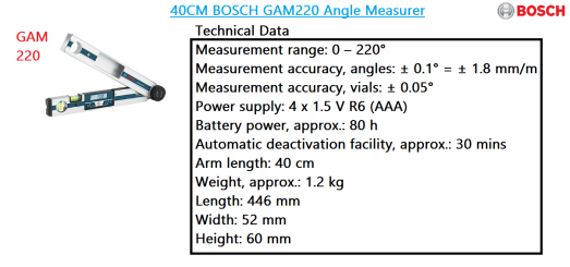 gam-220-angle-measurer-bosch-power-tool