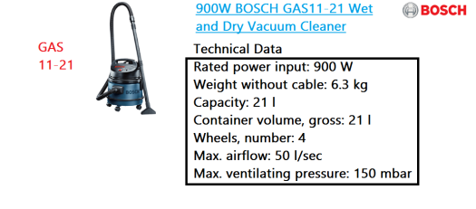 gas-11-21-wet-and-dry-vacuum-cleaner-bosch-power-tool