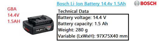 gba-14-4v-1-5ah-bosch-li-ion-battery-power-tool