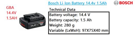 gba-14-4v-1-5ah-bosch-li-ion-battery-power-tool