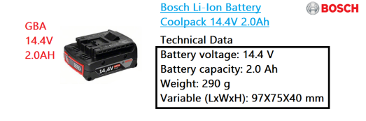 gba-14-4v-2-0ah-bosch-li-ion-battery-coolpack-power-tool