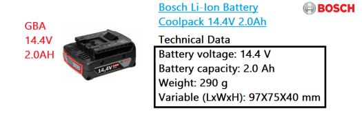 gba-14-4v-2-0ah-bosch-li-ion-battery-coolpack-power-tool