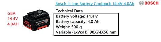 gba-14-4v-4-0ah-bosch-li-ion-battery-coolpack-power-tool