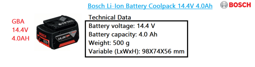 gba-14-4v-4-0ah-bosch-li-ion-battery-coolpack-power-tool