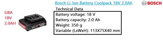 gba-18v-2-0ah-bosch-li-ion-battery-power-tool