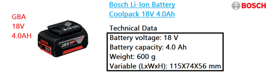 gba-18v-4-0ah-bosch-li-ion-battery-coolpack-power-tool
