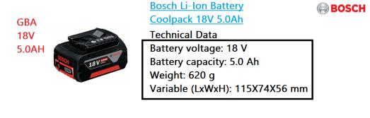 gba-18v-5-0ah-bosch-li-ion-battery-coolpack-power-tool