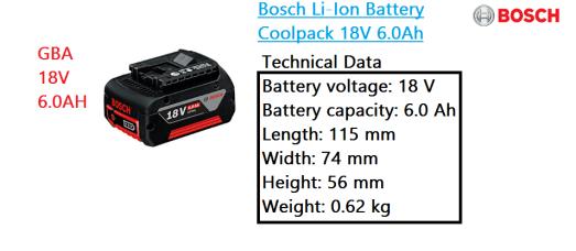gba-18v-6-0ah-bosch-li-ion-battery-coolpack-power-tool