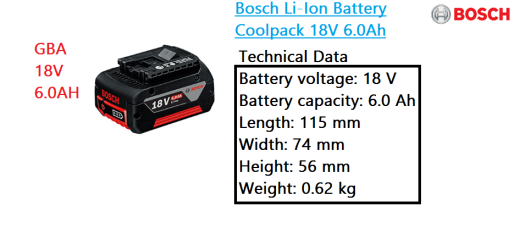 gba-18v-6-0ah-bosch-li-ion-battery-coolpack-power-tool