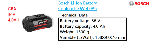 gba-36v-4-0ah-bosch-li-ion-battery-coolpack-power-tool