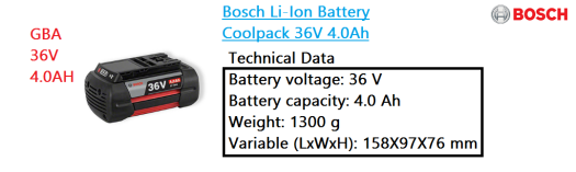 gba-36v-4-0ah-bosch-li-ion-battery-coolpack-power-tool