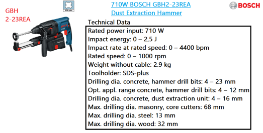 gbh-2-23rea-dust-extraction-hammer-bosch-power-tool