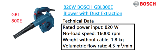 gbl-800e-blower-with-dust-extraction-bosch-power-tool
