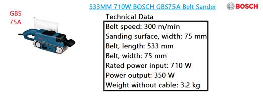 gbs75a-belt-sander-bosch-power-tool