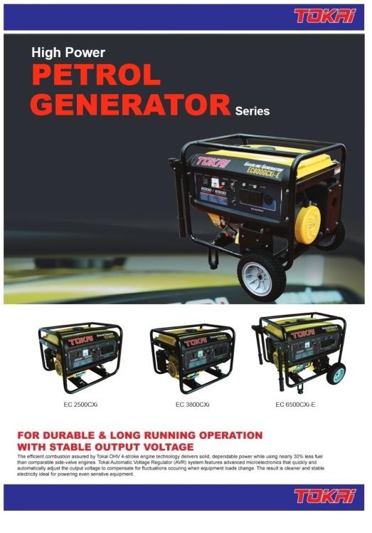 generator-petrol-1