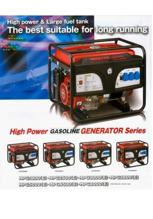 generator-wakita-1