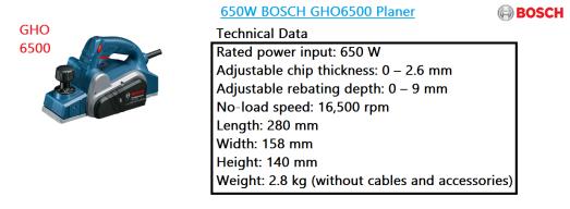 gho-6500-planer-bosch-power-tool