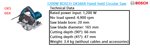 gks-66x-hand-held-circular-saw-bosch-power-tool