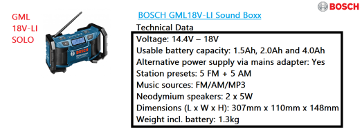 gml-18v-li-solo-sound-boxx-bosch-power-tool