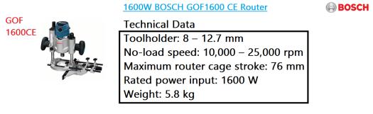 gof-1600ce-router-bosch-power-tool