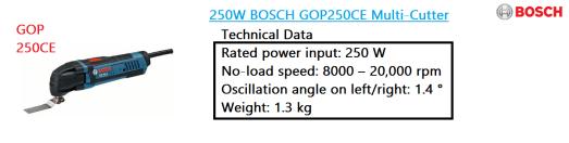 gop-250ce-multi-cutter-bosch-power-tool