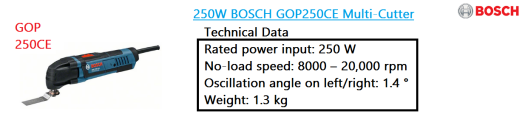gop-250ce-multi-cutter-bosch-power-tool