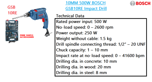 gsb-10re-impact-drill-bosch-power-tool