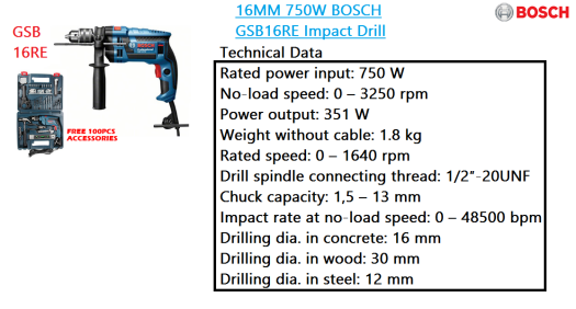 gsb-16re-impact-drill-bosch-power-tool