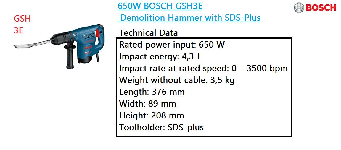 gsh-3e-bosch-demolition-hammer-with-sds-plus-power-tool