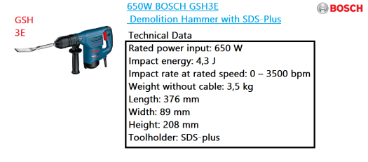 gsh-3e-bosch-demolition-hammer-with-sds-plus-power-tool
