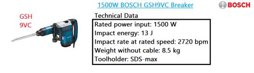 gsh-9vc-breaker-bosch-demolition-hammer-power-tool