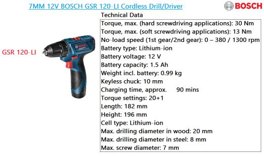 gsr-120-li-bosch-cordless-drill-driver-power-tools