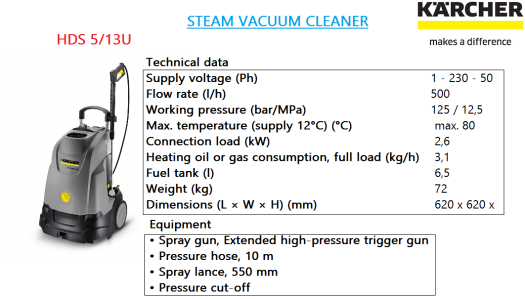 hds-5-13u-karcher-hot-water-pressure-clean-with-steam