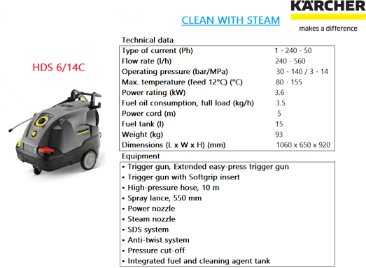 hds-6-14c-karcher-hot-water-pressure-clean-with-steam